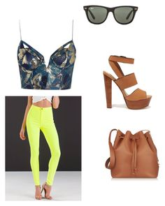 """""""nwm"""" by julia-wolna on Polyvore"""