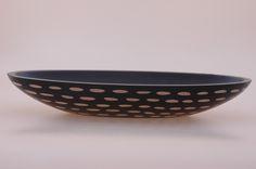 Schalen   MyFavorites Decorative Bowls, Tableware, Kitchen, Home Decor, Dinnerware, Cooking, Decoration Home, Room Decor, Tablewares