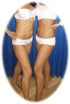 well dreams, adi werschlein, body, shape, schlankheitsstudio, figur und schlankheitsstudio, schlankheitsstudio, niederösterreich, wien, das Schlankheitsstudio - So werden Sie schlank, Das Schlankheitsstudio - Anti-Cellulite Body Shapes, Bikinis, Swimwear, Dreams, Fashion, Liposuction, Waves, Slim, Figurine