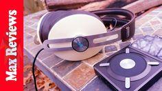 Best Bluetooth Headphones 2017 | Top 3 Bluetooth Headphones Review https://youtu.be/Wztfz-9envA