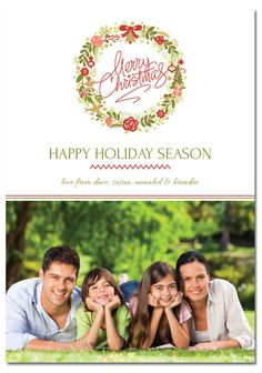 Personalise your own Christmas Invitations from $1.25 each. Visit http://www.paperdivas.com.au/holidays/christmas
