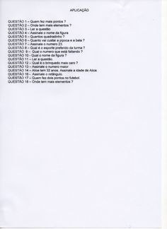 PROVINHA BRASIL - 1 ANO - 2014 FOLHA 4