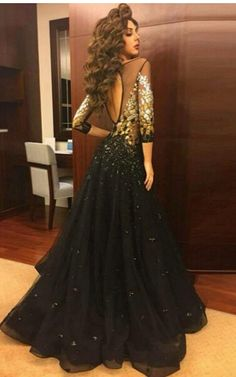 78 Best Frocks images in 2019 | Indian attire, Indian