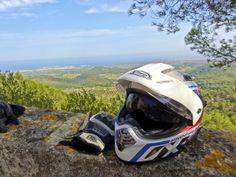Mallorca per Enduro entdecken
