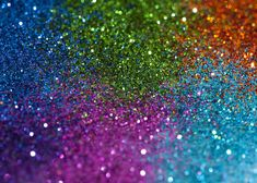 Everything that glitters is not Gold by TxPilot, via Flickr