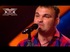 The incredible story of the struggle for his life taught him to sing magically - YouTube