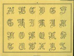 Free Easy Cross, Pattern Maker, PCStitch Charts + Free Historic Old Pattern Books: ALEXANDRE No 122