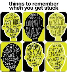 motivational quotes for students, inspiring, sayings, stuck