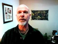 Dr. Grinstead On Chronic Pain Journaling For Freedom From Suffering