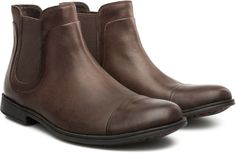 Camper Mil 36708-002 Boots Men. Official Online Store Romania
