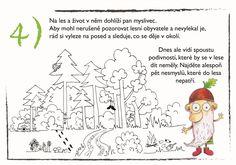 Související obrázek Nature Activities, Activities For Kids, Education, Children Activities, Kid Activities, Petite Section, Onderwijs, Learning, Kid Crafts
