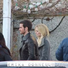 Jennifer and Colin - 4 * 13 - 2nd December 2014