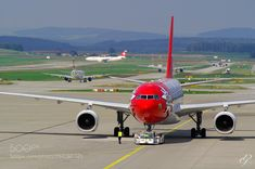 Cheap Plane Tickets, Airline Tickets, Cheap Airlines, Cheap Travel, Transportation, Travel Tips, Aircraft, Commercial