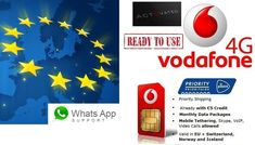 Vodafone Sim Karte Entsperren.Ebay Sponsored Rsim14 12 R Sim Nano Unlock Card For Iphone