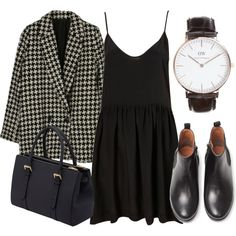 """Untitled #1691"" by laurenbee on Polyvore"