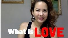 Hi to all my loves this Inee G. My idol Terri Savelle Foy have influenced me to make this channel . The auda. What Is Love, My Love, Motivational Videos, Best Youtubers, Short Film, Cheerleading, My Idol, Love Story, Channel