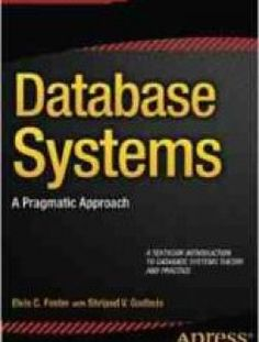 Database Systems: A Pragmatic Approach - Free eBook Online