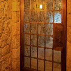 decorative bedroom entry door - Google Search