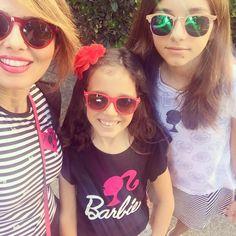 Barbie style Barbie Style, Kids, Fashion, Young Children, Moda, Boys, Fashion Styles, Children, Kid