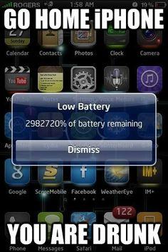 Výsledek obrázku pro apple iphone 8 joke