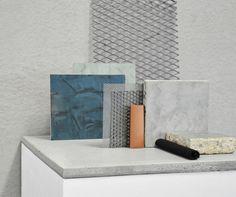 Studio Toogood / Mahani / London Design Journal