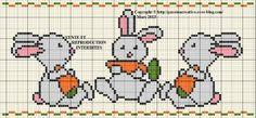 Bavoir-trois-lapins.jpg