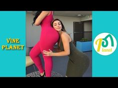 Funny Uldouz Vines and Instagram Videos - Vine Planet✔ -  Low cost social media management! Outsource  now! Check our PRICING! #socialmarketing #socialmedia #socialmediamanager #social #manager #instagram Here is The Best Vine Compilation With The Funniest Uldouz Vines of 2016-2017, Enjoy it  Please don't forget to Like,Share and Subscribe to... - #InstagramTips