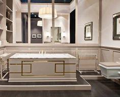ванна отдельностоящая - Поиск в Google
