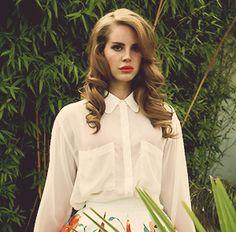 Nicole Nodland - Lana Del Rey Wiki - Wikia