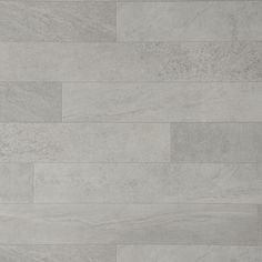 Luxury Vinyl Flooring in Tile and Plank Styles - Mannington Vinyl Sheet Flooring