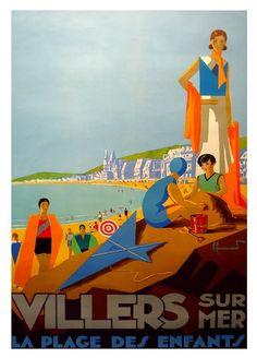 Villers, Belgium