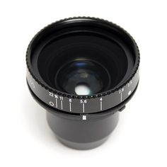 Lensbaby LBO35 Sweet 35 Optic with 12-Blade Internal Aperture by Lensbaby. $179.95. From the Manufacturer                 The Sweet 35 Optic is a 35mm, selective focus optic with a 12-blade internal aperture that provides unprecedented creative control over the size of the sweet spot and the amount of blur. This is the widest focal length Lensbaby optic currently available, and the first to feature an internal aperture. Rotating the aperture dial on the front o...