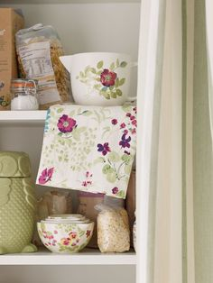 Parma Violets Collection from Laura Ashley Australia