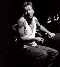Tim Roth, why are you so sexy?
