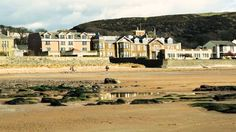 Seamill Hydro Hotel is one of the most popular attractions in Kilmarnock East Ayrshire. We have helped many families to find their dream homes in their ideal...