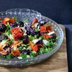 Mixed Vegetabe Salad Platter_150sq