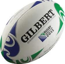 rugby ball - Google Search