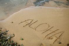 Our Website https://www.elevatehealthy.com/product/beachside-massage-kauai/