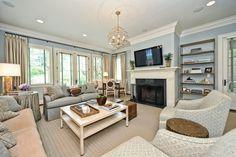 Family Room https://www.facebook.com/media/set/?set=a.10151416183366403.1073741838.71257806402=1 #familyroom #home