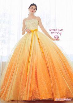 eeca2c0a35b13 名古屋 ウェディングドレスとタキシード|サロンドクチュールナカムラ|オーダー・レンタル