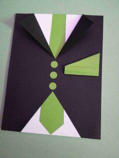 Will you be my Groomsman Card Ring Bearer Best Man by ArleenDesign