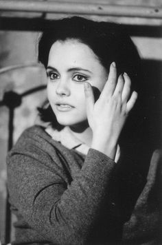 Christina Ricci photos, including production stills, premiere photos and other event photos, publicity photos, behind-the-scenes, and more.