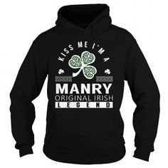 MANRY Last Name, Surname Tshirt #name #tshirts #MANRY #gift #ideas #Popular #Everything #Videos #Shop #Animals #pets #Architecture #Art #Cars #motorcycles #Celebrities #DIY #crafts #Design #Education #Entertainment #Food #drink #Gardening #Geek #Hair #beauty #Health #fitness #History #Holidays #events #Home decor #Humor #Illustrations #posters #Kids #parenting #Men #Outdoors #Photography #Products #Quotes #Science #nature #Sports #Tattoos #Technology #Travel #Weddings #Women
