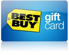 free best buy gift card generator free gift card generator 2020 card generator best buy best buy gift card generator no survey 2020 Cheap Gift Cards, Get Gift Cards, Gift Card Mall, Free Gift Card Generator, Instant Win Sweepstakes, Thing 1, Gift Card Giveaway, Amazon Gifts, Cool Things To Buy