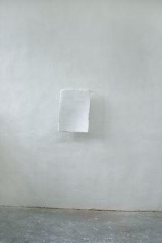 VALERIE KRAUSE / Immaterial : Rolando Anselmi