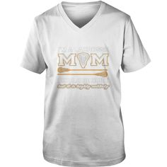 Lacrosse Mom Shirt  Lacrosse Gifts, Order HERE ==> https://www.sunfrog.com/LifeStyle/124799890-712046430.html?58114, Please tag & share with your friends who would love it, #birthdaygifts #christmasgifts #jeepsafari