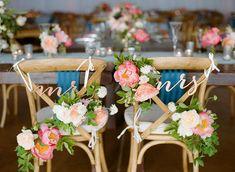 Scripps Seaside Forum Real Wedding: Amy & Bryan | Exquisite Weddings
