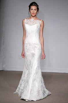 Best Designer Wedding Dresses - Vera Wang & more (BridesMagazine.co.uk) (BridesMagazine.co.uk)