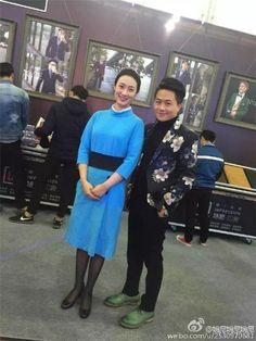 【China】 Xiamen Airlines cabin crew / 厦門航空 客室乗務員 【中国】 Dresses, Style, Fashion, Vestidos, Swag, Moda, Fashion Styles, Dress, Fashion Illustrations