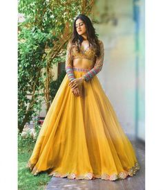 Lehenga Choli, Lehenga Indien, Blouse Lehenga, Lehnga Dress, Indian Lehenga, Bridal Lehenga, Silk Dupatta, Wedding Chaniya Choli, Indian Wedding Lehenga